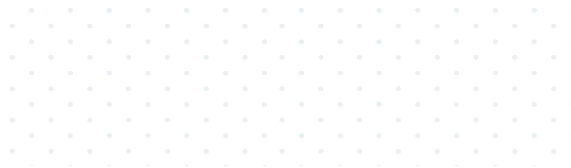 Banner-WEB Seguros_Fondo